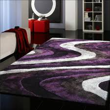 area rugs purple gray and black area rug affordable purple and gray area rugs