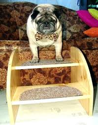 how to build dog stairs fabulous dog bunk beds with stairs dog stairs for beds 5 how to build dog stairs