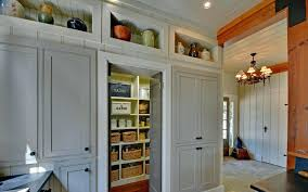 french pantry doors french pantry doors kitchen traditional with walls damp wet listed recessed light trims french provincial entry doors