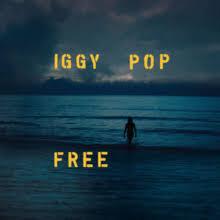 Pop Chart Reviews Free Iggy Pop Album Wikipedia
