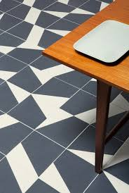 Attingham Seagrass Geometric Decor Tile 100 best Geometric Interiors images on Pinterest Sweet home Homes 58
