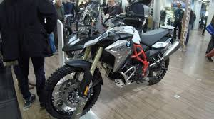 2018 bmw f900gs.  f900gs bmw f800 gs trophy adventure bike new model 2017 with 2018 bmw f900gs