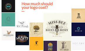 Best Logo Designers In India How Much Does A Logo Design Cost 99designs