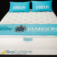 jamison mattress reviews.  Mattress Jamison Mattress Reviews On