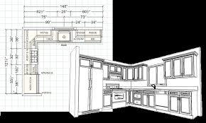 10x12 kitchen floor plans luxury 10x12 kitchen floor plans diagram simple house designs s