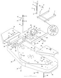 Gravely l parts diagram wiring source diagram gravely l parts diagram