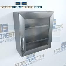 wall mounted cabinets with doors alternative views wall mounted display cabinets with glass doors india wall