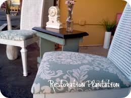 anthropologie style furniture. Anthropologie Style Furniture. Chairs Restoration Plantation Chicago Anthropology Chair Custom White Flower Desk Furniture O