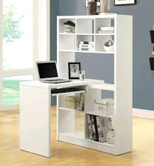 office desk armoire. Office Armoire Ikea. Fice Arge Desk White Ikea C