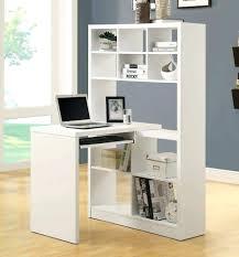 office armoire ikea. Office Armoire Fice Arge Desk White Ikea