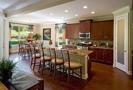 Model Home Designer Best Design