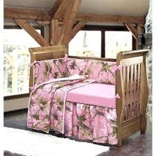 camo baby bedding crib sets baby crib bedding sets superb crib bedding sets for boys uflage camo baby bedding crib