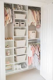 closet ideas for teenage girls. Beautiful For Best 25 Girl Closet Ideas On Pinterest Girls Small In Remodel 13 Throughout For Teenage O