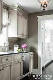 kitchen design colors ideas. Full Size Of Kitchen:kitchen Designs Grey And White Pictures Black Gray Photos Kitchen Design Colors Ideas