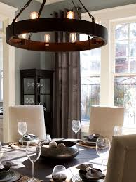 Mike S Lighting And Cabinets Troy Jackson 8 Light Chandelier In Copper Bronze In 2019