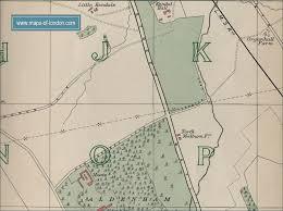 map aldenham 6 jpg