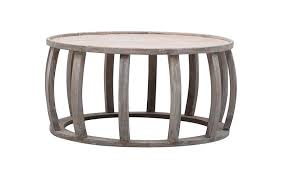 coffee tables australia wide in round drum coffee table drum coffee table outdoor