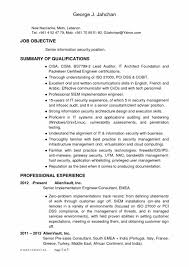 resume security guard objective resume sample security guard resume sample security objectives for resume