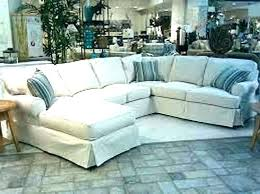 couch covers with recliners. Exellent With Lovely Couch Covers With Recliners Sofa To
