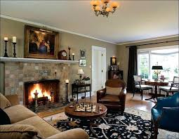 fireplace furniture arrangement. Living Room Furniture Arrangement With Corner Fireplace Amazing Small