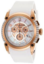 mw121160013 swiss luxury mulco watches mw121160013 watches in click here to view larger images