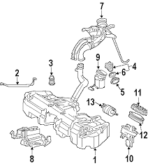 mercedes c230 wiring diagram mercedes image wiring c230 engine cooling diagram c230 auto wiring diagram schematic on mercedes c230 wiring diagram