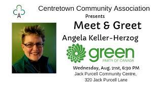 Meet And Greet Meeting Agenda Wednesday August 21 2019 Cca Board Meeting Meet