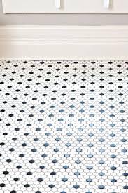 fullsize of fetching uk kitchen hexagon tile patterns hexagon tile large hexagon tile large bathroom tiles
