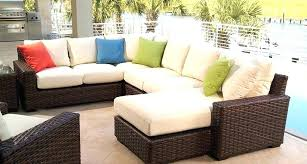 living accents patio furniture living accents patio furniture large size of outdoor table set with white