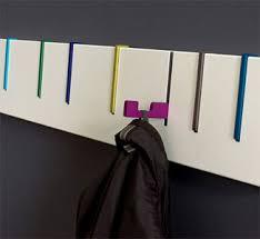 Desu Design Symbol Coat Rack coat rack 19