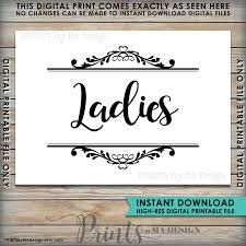 men s bathroom signs printable. Brilliant Printable Full Size Of Home Designswomenu0027s Bathroom Sign 31 Funny Signs For  Sale Mens  To Men S Printable