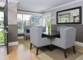 gray dining room paint colors. Gray Dining Room Paint Colors Home Design Plan N