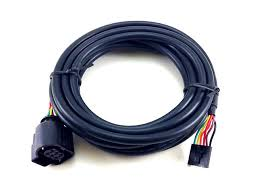 prosport jeep wrangler wideband o2 sensor to box wiring harness prosport wideband o2 sensor to box wiring harness 97 18 jeep wrangler tj jk