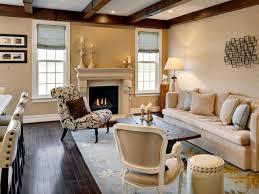 Townhouse Living Room Townhouse Living Room Decorating Best Living Room 2017