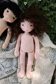 starting your dollmaking adventure supplies and tips to get started via fig and me