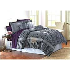 twin comforter target com ideas awesome gray twin com new grey ruffle bedding target imposing chevron twin comforter target