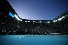 Australian Open 2020 LIVE, day 4: Seppi sconfitto con onore ...