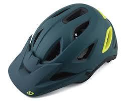 Giro Montaro Orange Best Mtb Helmets 2016 Riptide Chronicle