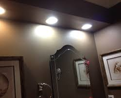 Soffit lighting should it stay or should it go