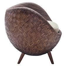 kenneth cobonpue furniture. la luna kenneth cobonpue furniture