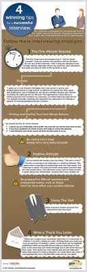best things to say in an interview 322 best interview tips images on pinterest career advice job