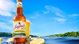 how leinie s summer shandy became a phenomenon millercoors behind the beer