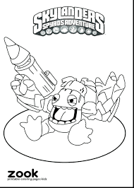 Precious Moment Coloring Pages Westwoodgolforg