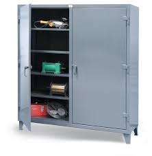 Strong Hold Cabinets Strong Hold Products Industrial Storage Cabinets