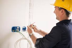 Construction Electrician Sample Electrician Resume And Skills List