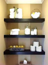 floating shelf idea floating wall shelves decorating ideas wall shelf decor ideas wall shelf decor ideas
