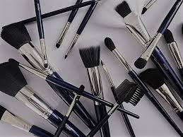 you guys i m on the s and i m a total noob so be nice i ve started with an everyday makeup tutorial and you can let me know what else you want