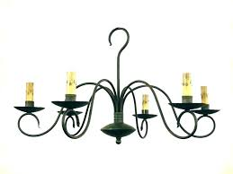 wrought iron chandelier rustic wrought iron candle chandelier rustic wrought iron chandeliers outdoor iron lighting chandeliers