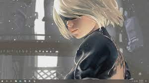 Wallpaper Engine Anime Pack Non Steam ...