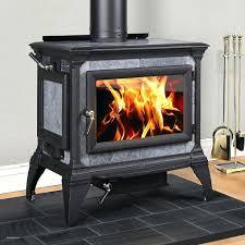 weber wood burning outdoor fireplace medium size of wood burning fireplace wood burning fire pits outdoor weber wood burning outdoor fireplace